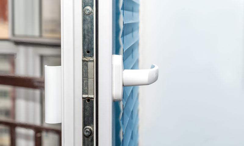 Efficacité énergétique : Vitrage des fenêtres