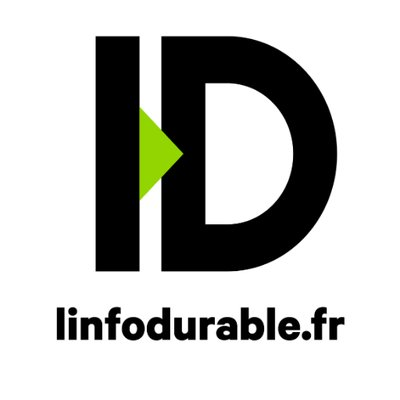 Linfodurable press logo