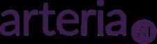 Arteria Logo