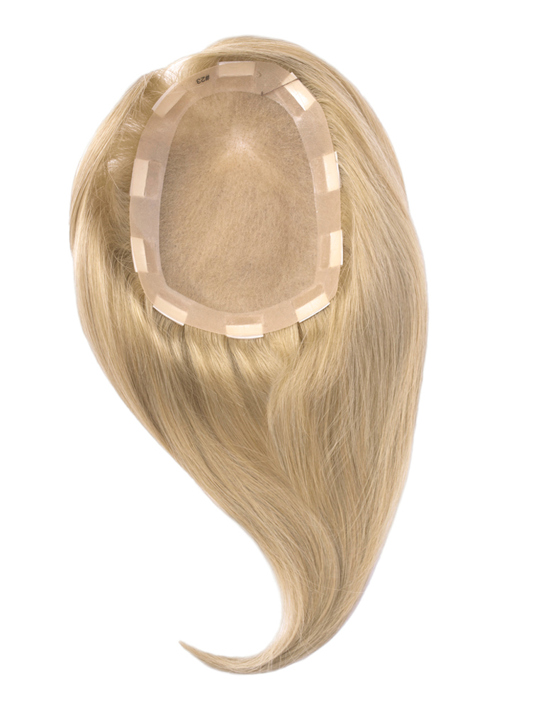 hotheads wonderfill hairwear