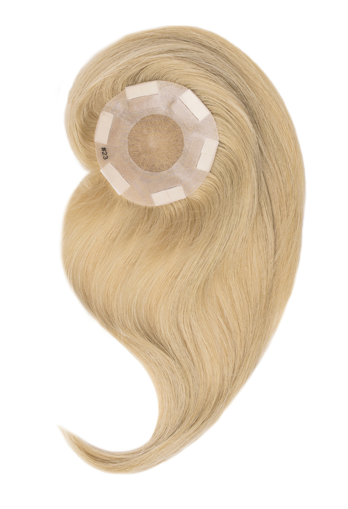 hotheads volumizer her hairwear