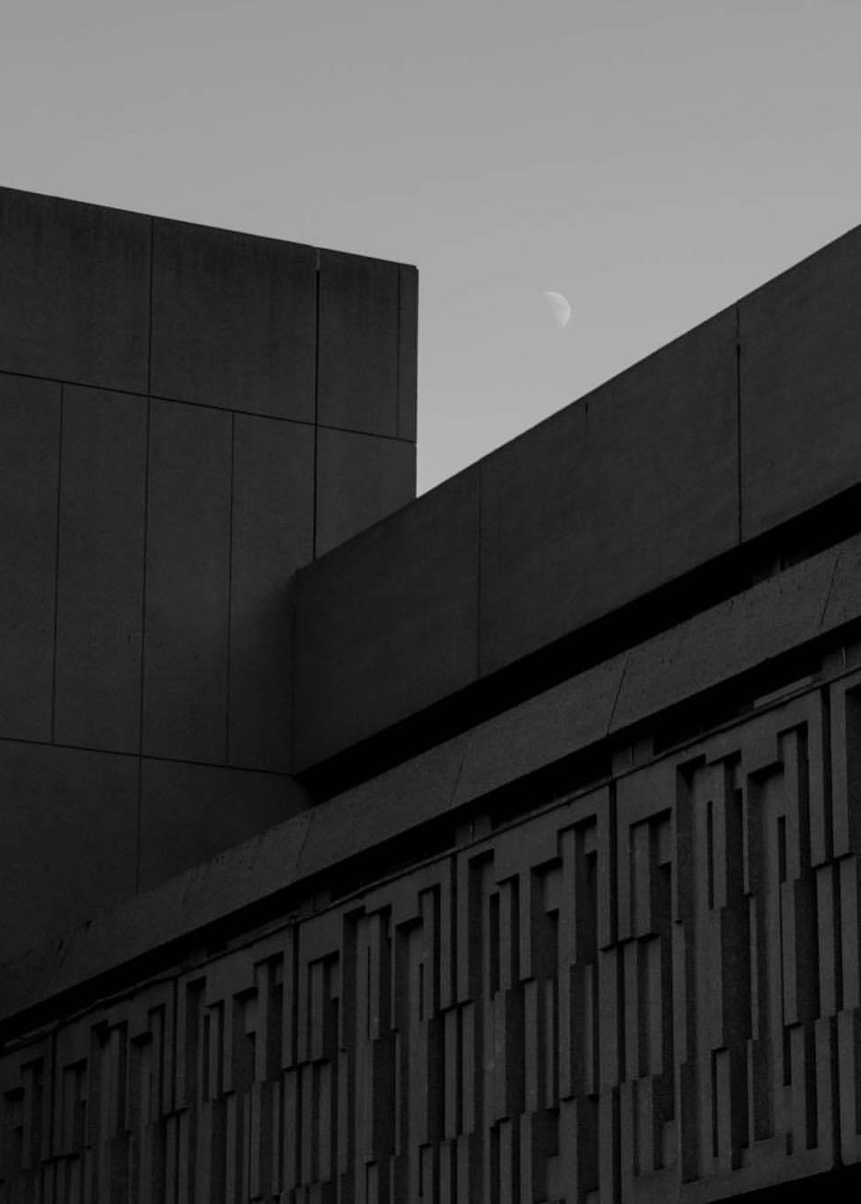 Come along for an exciting three hour walking photography tour as we discuss the rich history and legacy of these unique brutalist structure.