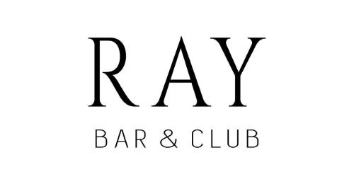 ray bar & club