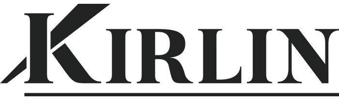 Kirlin Lighting Logo