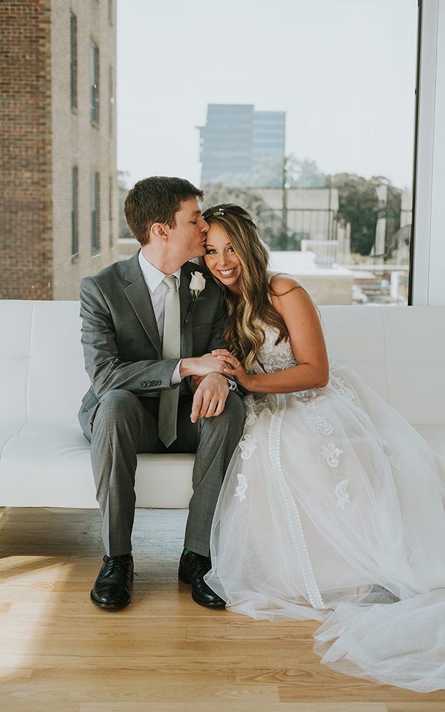 wedding-couple-on-couch