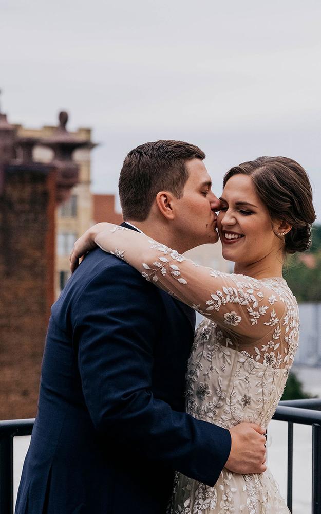 couple-on-balcony