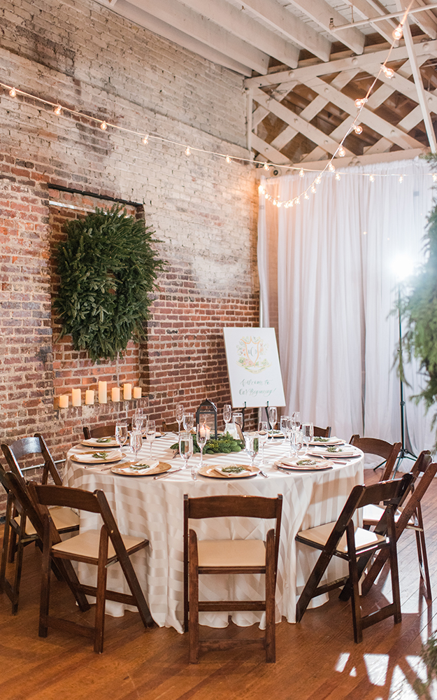 stockroom-event-table-setting