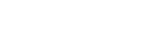 LS6 Houses logo and strapline - big houses students love!