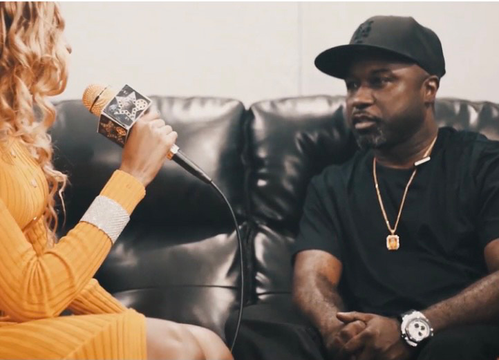 Interview with Havoc From Mobb Deep