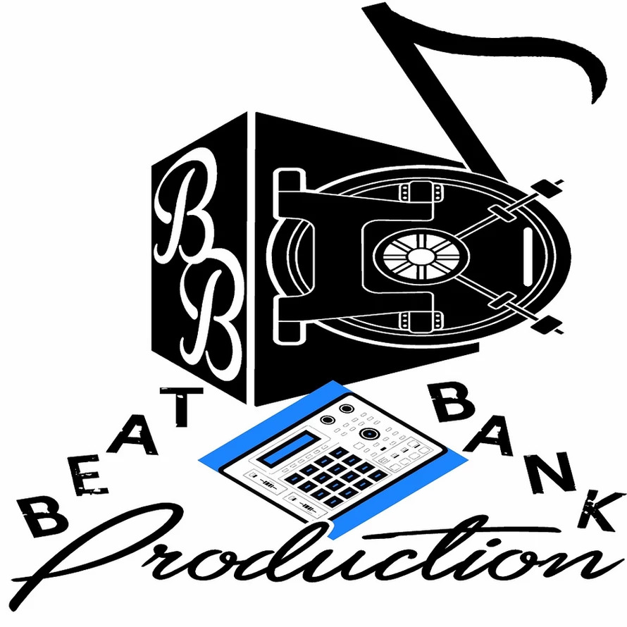 Meet Kajuan Boyer of Beat Bank Productions