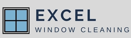 Window & Exterior Cleaning Services - Excel Window Cleaning