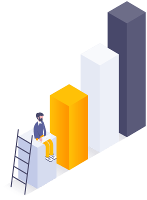 Steigerung der Engagement Rate