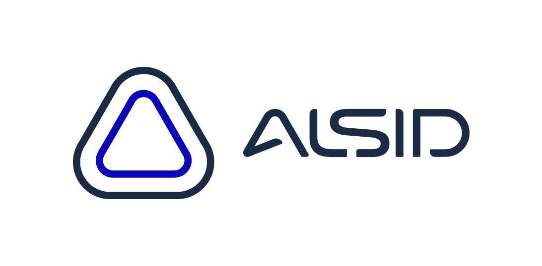 Alsid detect page logo