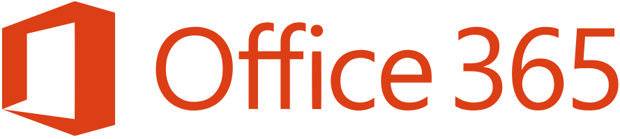 Office 365 Detect page logo