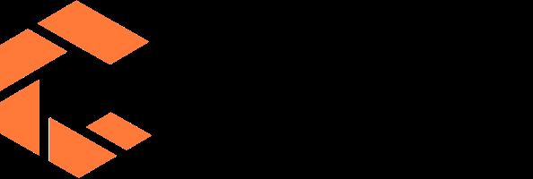 Censys Anticipate page logo