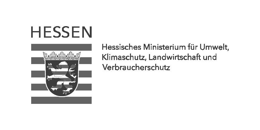 Kunde Hessisches Wirtschaftsministerium