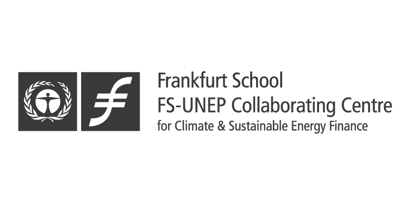 Kunde FS UNEP Collaboration Centre