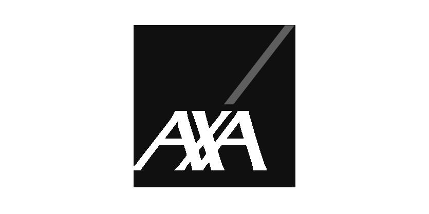 Kunde Axa Versicherung