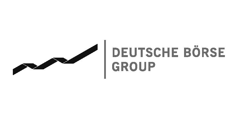 Kunde Deutsche Börse Group