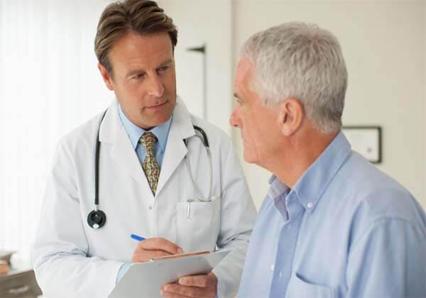 cách trị tiểu buốt có mủ, tiểu nhiều lần