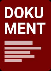 Ikona dokumenty ke stažení