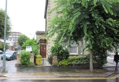 Dr Newmans Clinic - Brighton