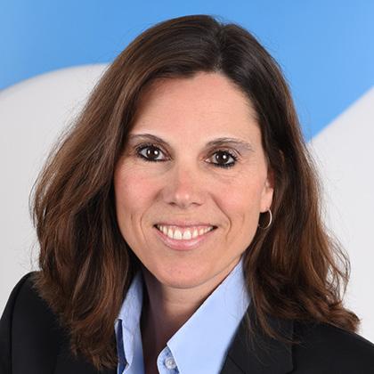 Natalie Waltmann