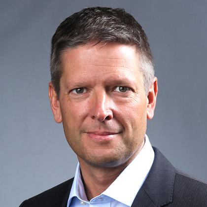 Jörg Stegert