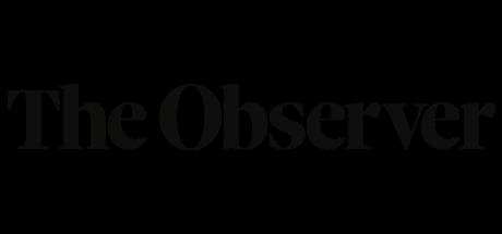 The Observer newspaper