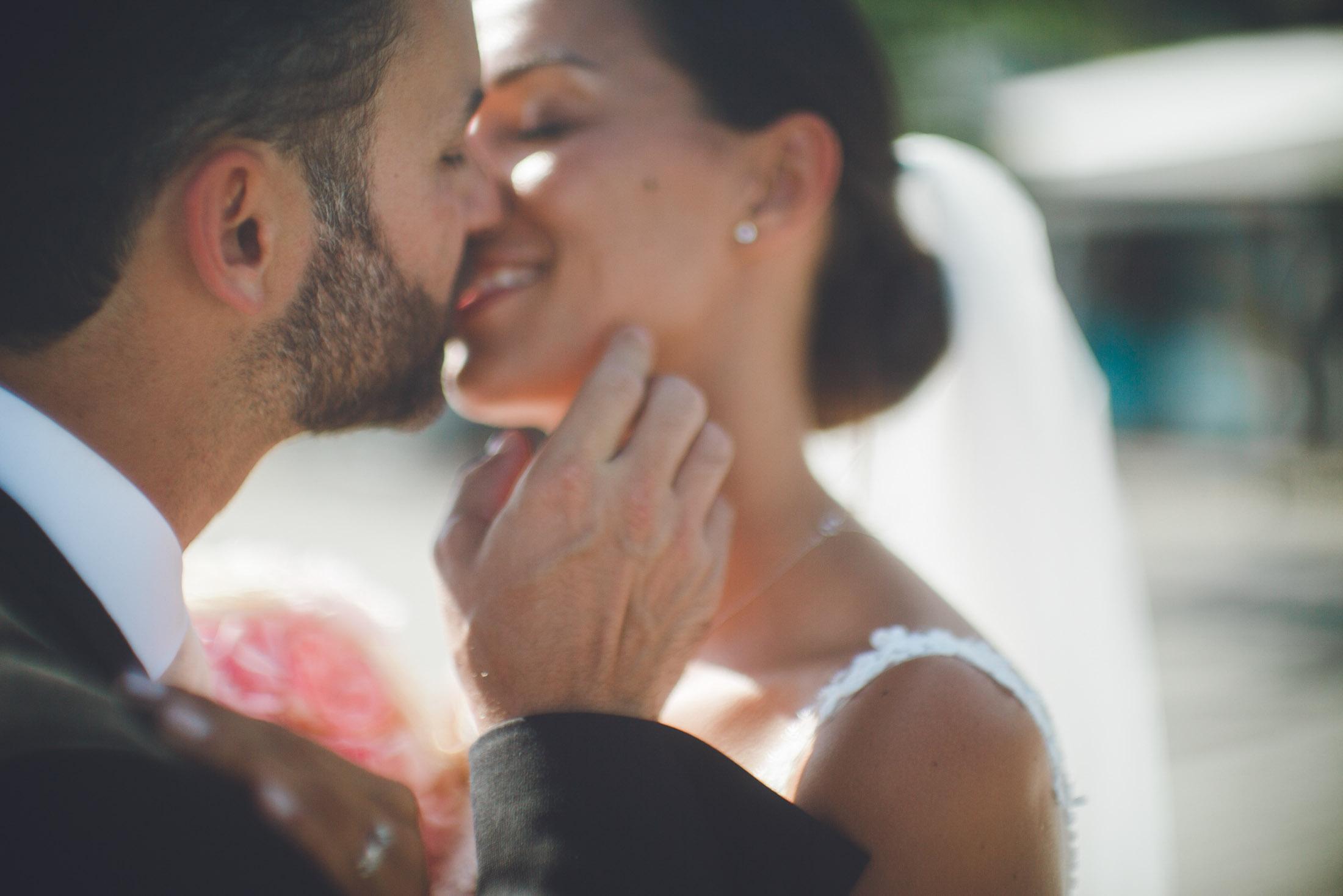 """Hochzeitsplanerin """"Mrs. Perfect"""""""