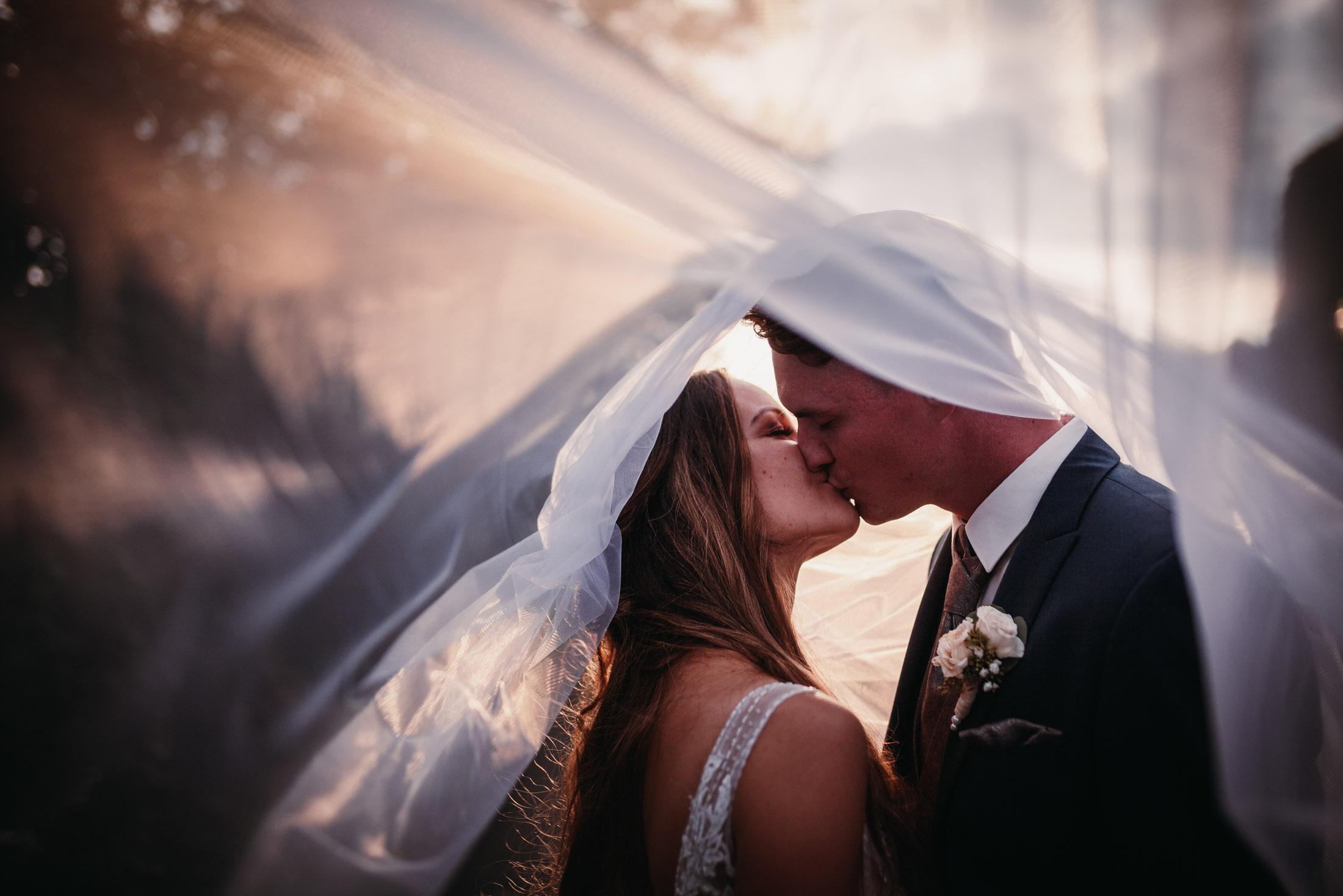 Hochzeitsfotograf Roman Huditsch