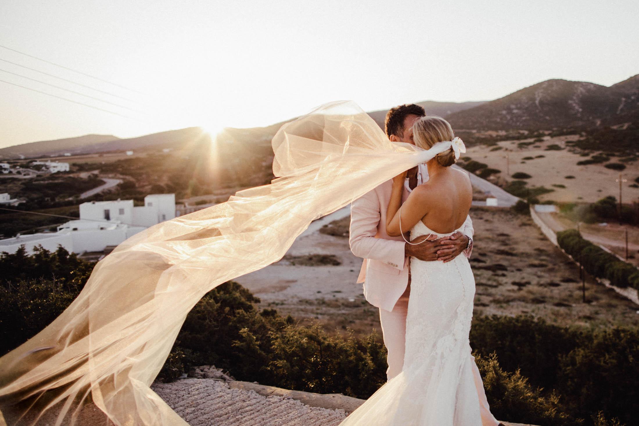 """Hochzeitsfotografen """"Carmen and Ingo"""""""