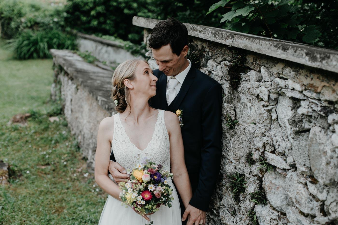 Verena & Thomas Schön
