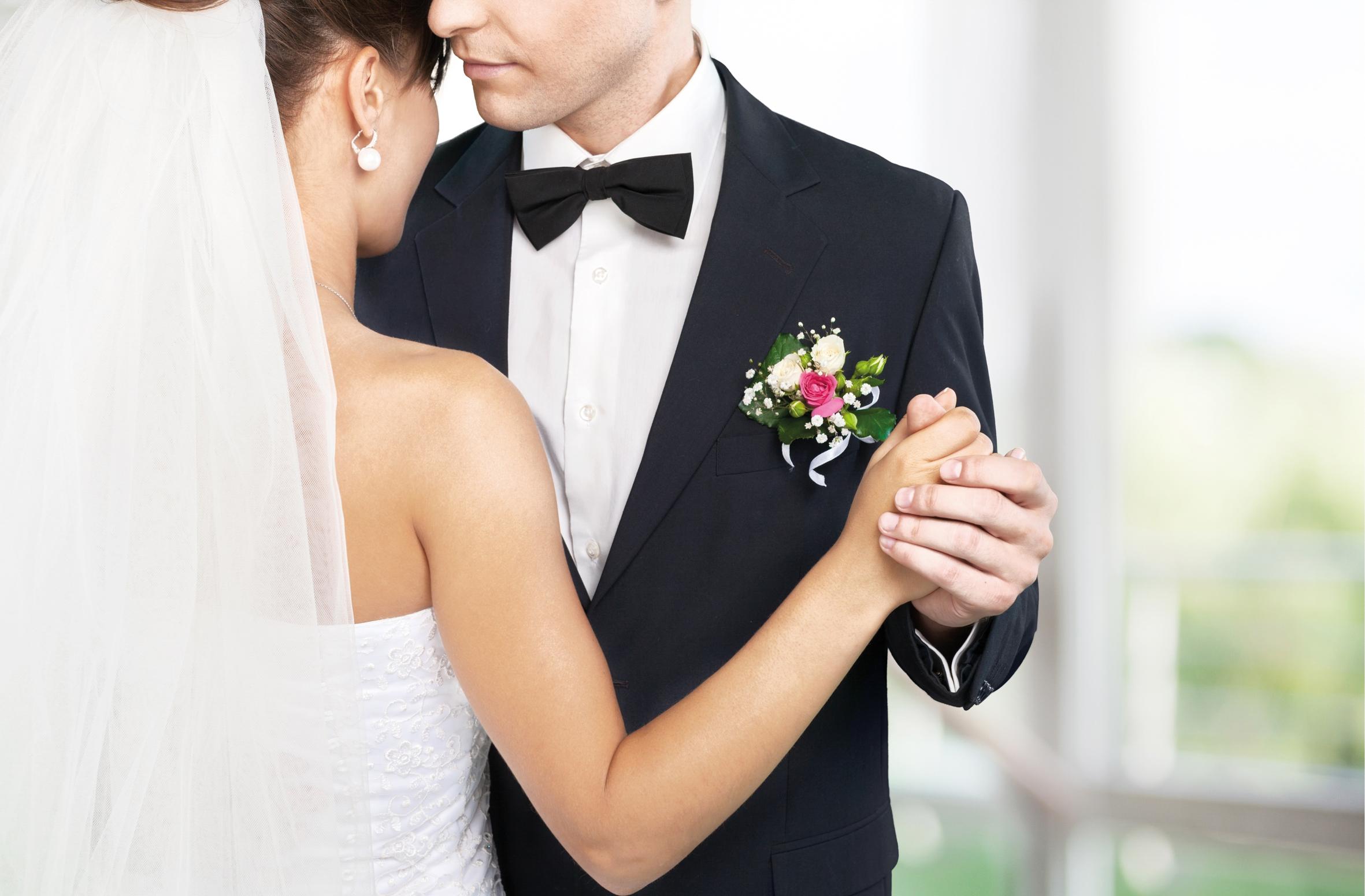 Tanzkurs Hochzeit Kärnten