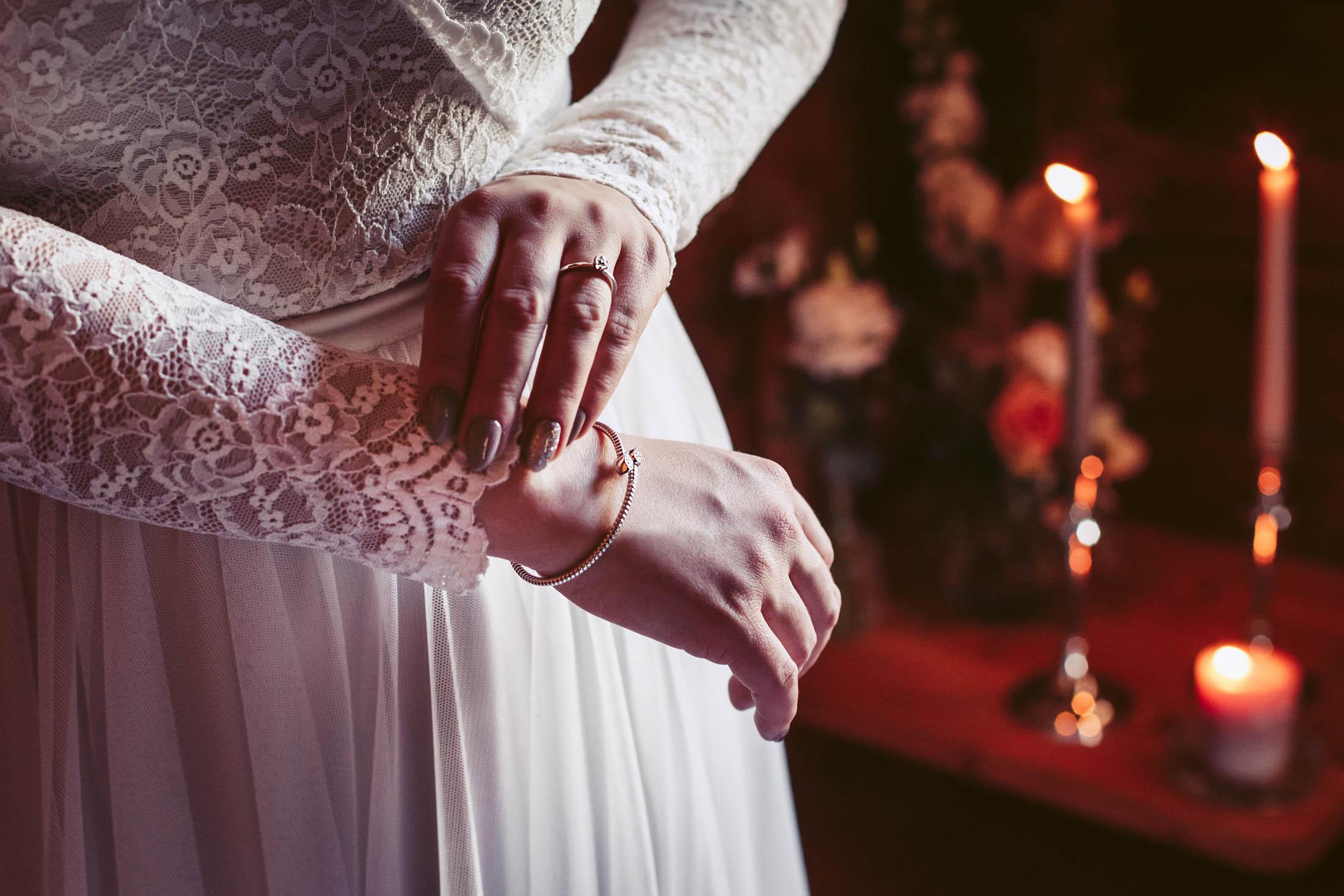 Brautkleider Kärnten