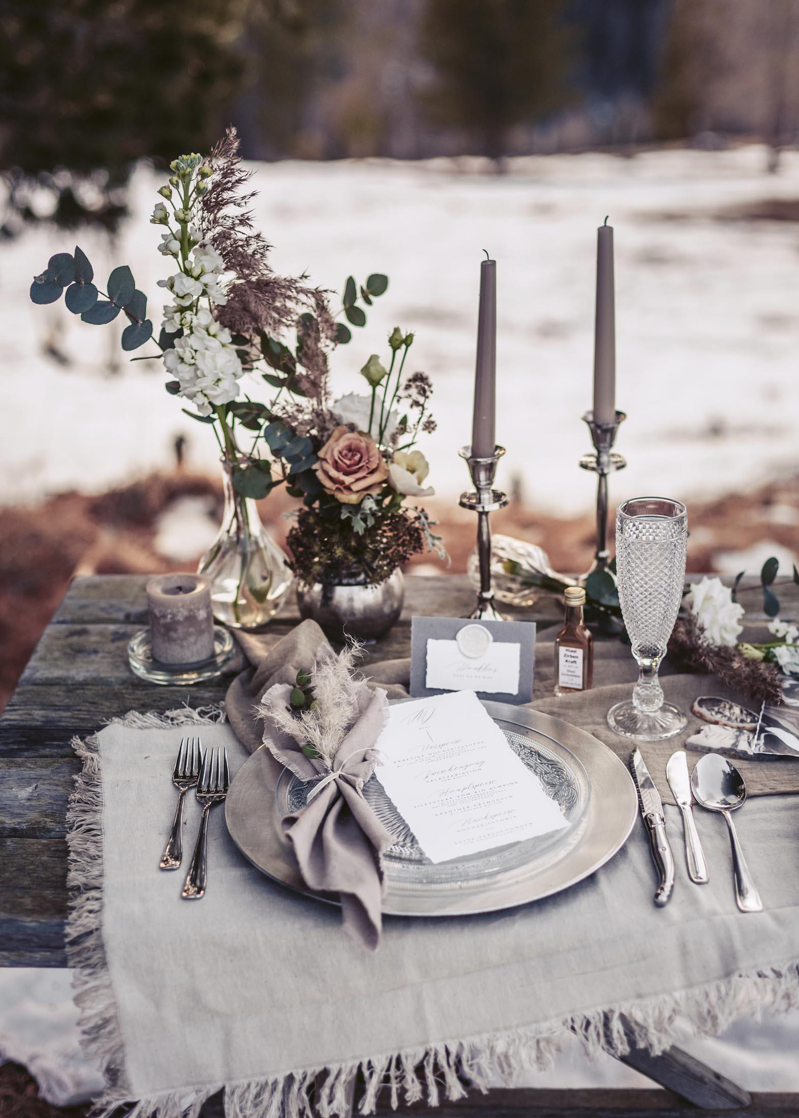 Hochzeitsplaner Kärnten