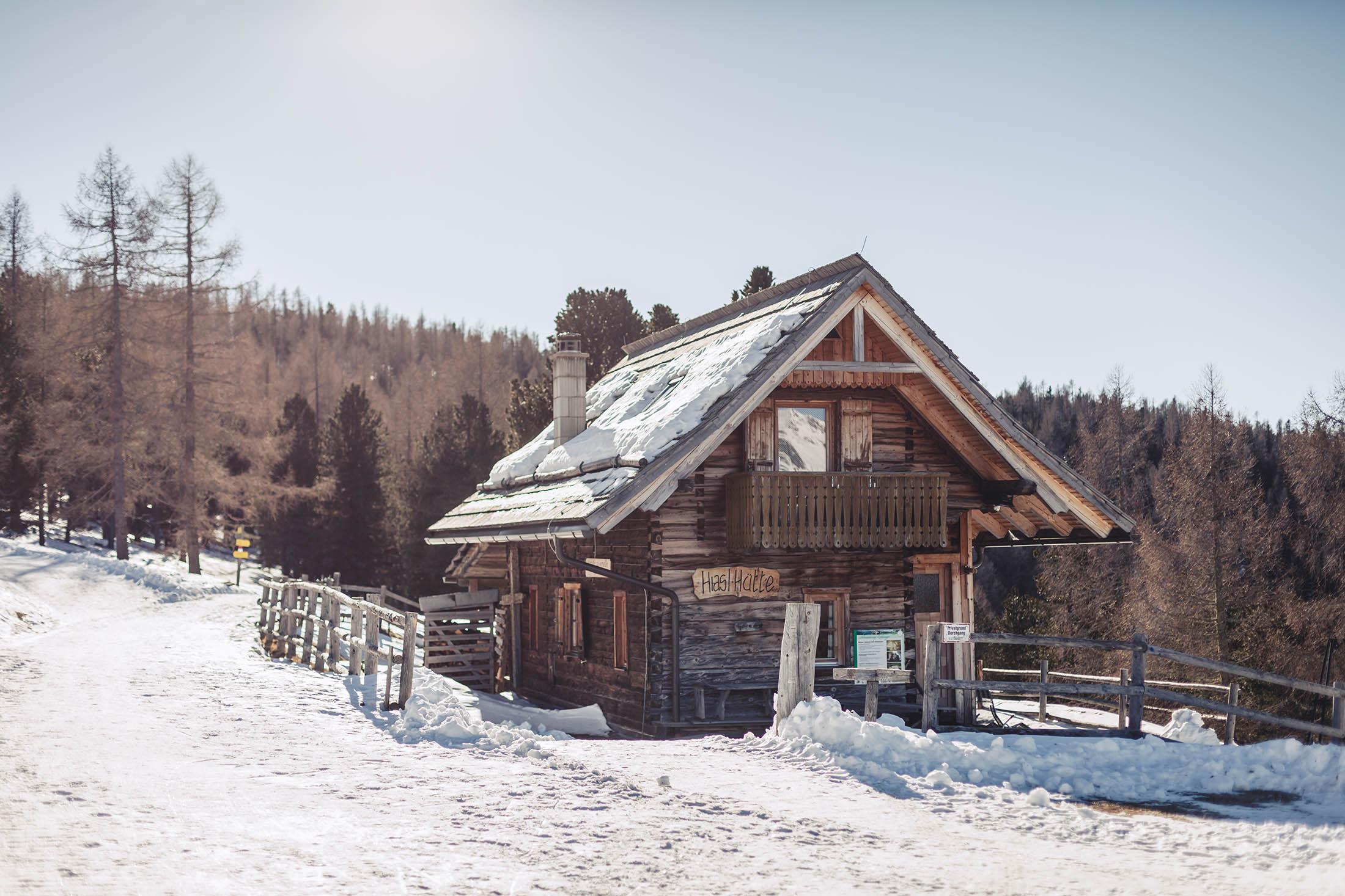 Hochzeitslocations in Kärnten