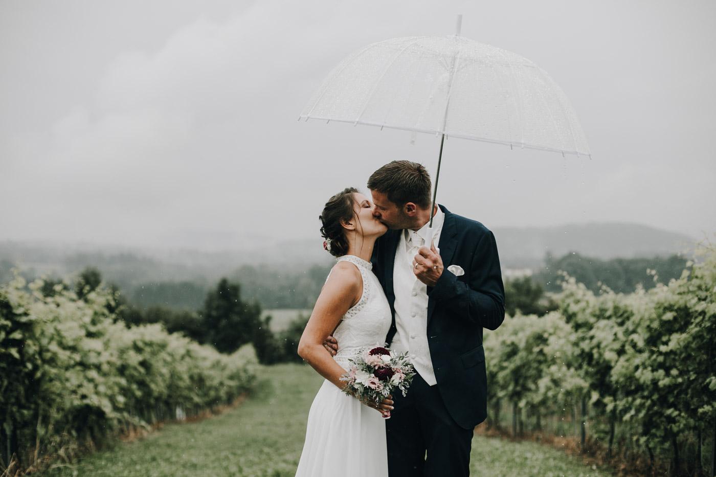 Hochzeitsfotografen in Kärnten