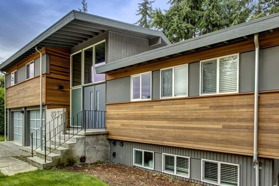 6 Split Level Home Remodel Ideas