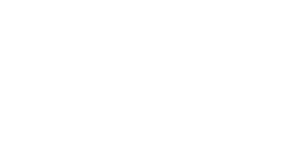 VR-Headset-Icon