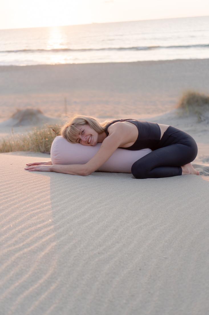Velkommen til vårt mindfulness-univers