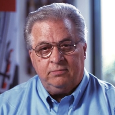 Jim Speer