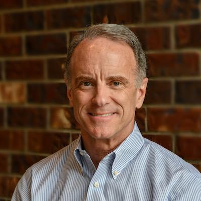 Ed McCahill