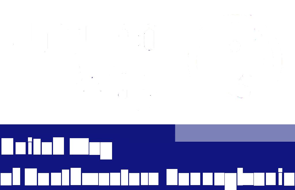 United way of Southern Pennsylvania logo.