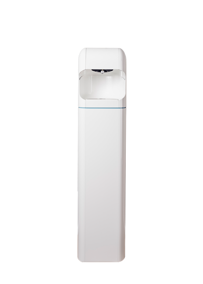 SANI.AI smart sanitizer