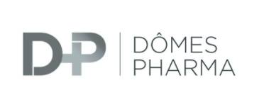 Dômes Pharma