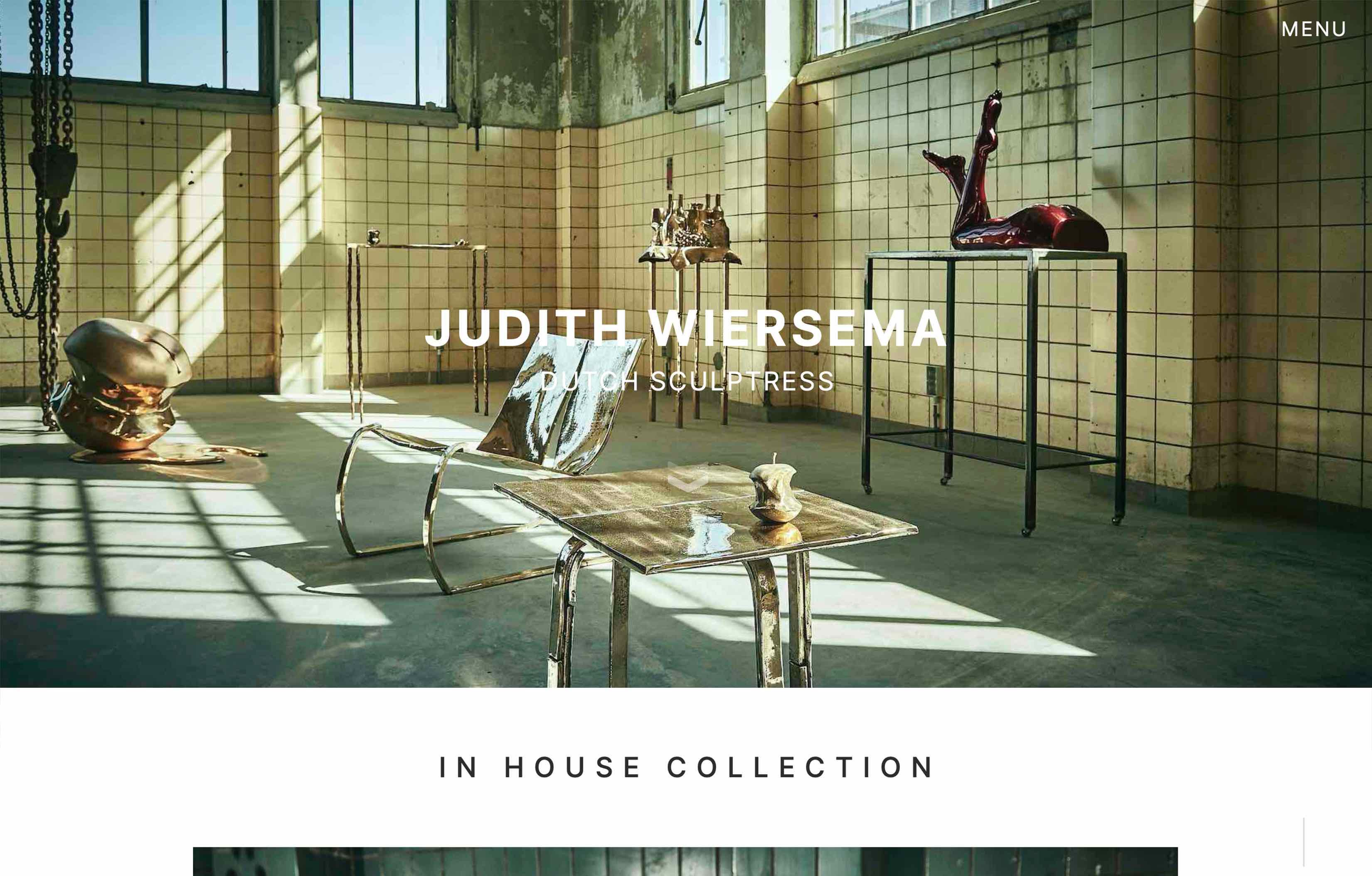 Tnwntytwo | Judith Wiersema