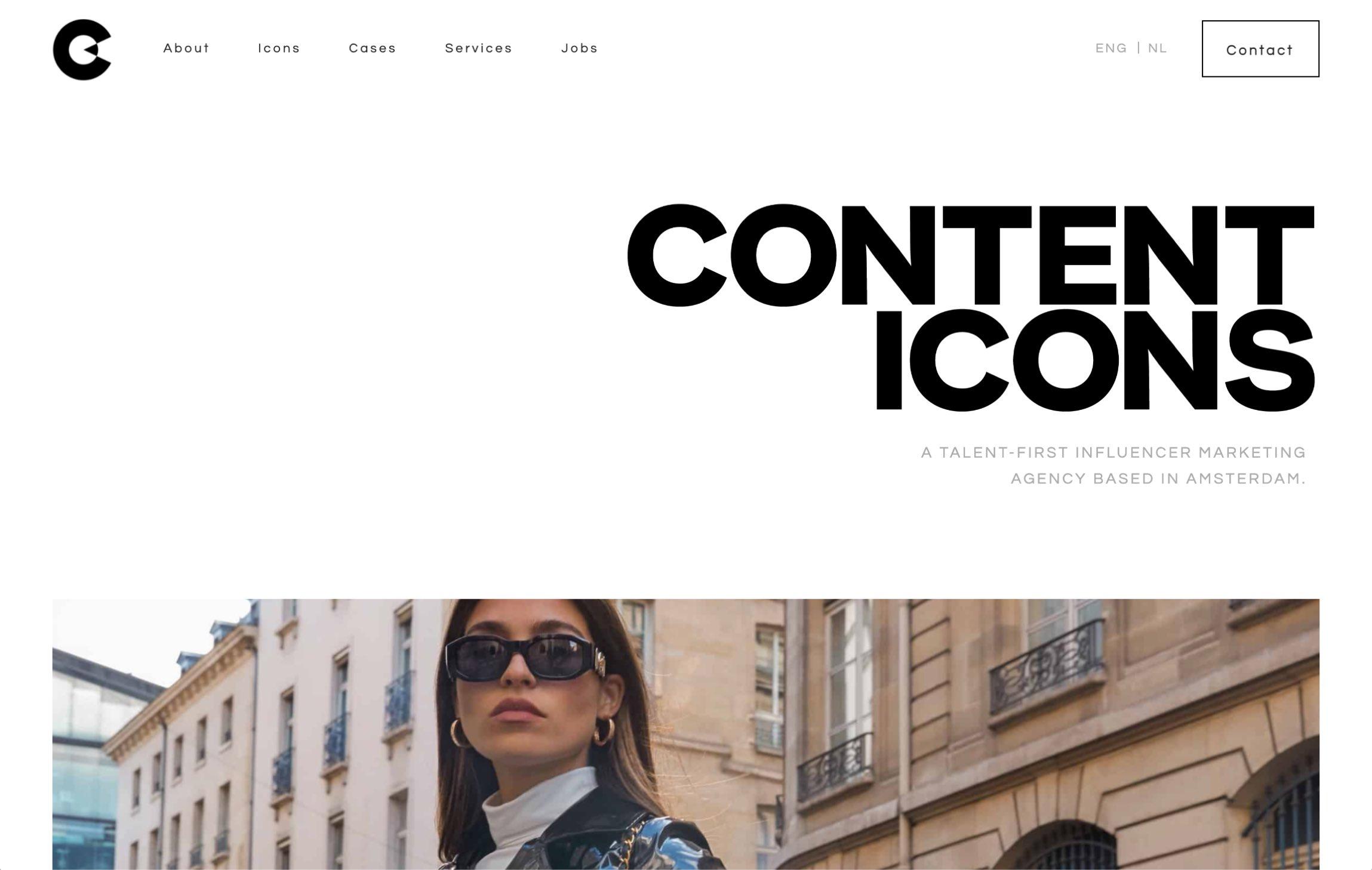 Tnwntytwo | Conenticons