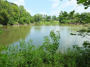 Almost 25 Acres of Private Land with Water Access