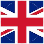 japanese language flag